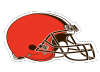 Browns D/ST