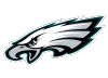 Eagles D/ST